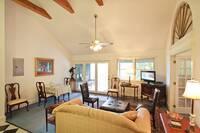 Palladian 1 bedroom cabin