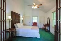 Windsor 1 bedroom cabin