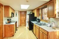 Ridge Haven 3 bedroom cabin in  Gatlinburg