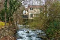 Aspiring Waters 2 bedroom cabin