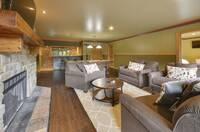 Mossy Brook Lodge