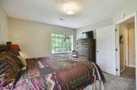 Bear Crossing 3 bedroom cabin