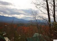 Some Peak Somewhere