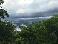 Smoky's Grand View
