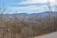 Smoky Mountain Dream