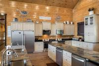 Greystone Pointe Lodge