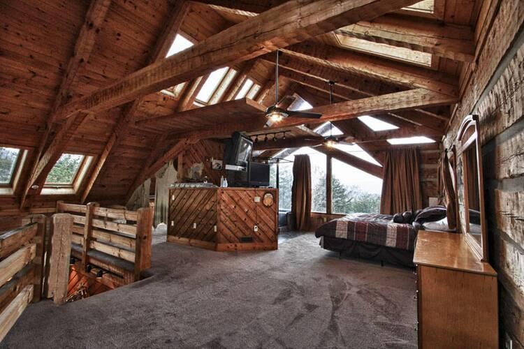 Serene Vista Pigeon Forge Cabin Rentals 800 547 0948
