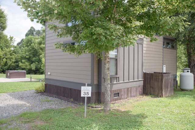 Tiny House 35