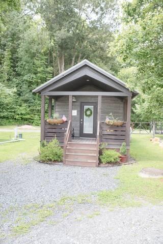 Tiny House 46